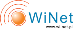 Logo WinNet
